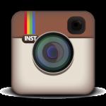 instagram_256